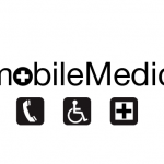 MobileMedic1