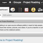 roebling2