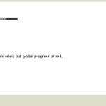 Screen shot 2011-12-19 at 12.15.31 PM