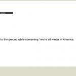 Screen shot 2011-12-19 at 12.17.20 PM