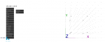 UCube2_cubepoints